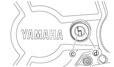 Motor Piston Ring as well  on wiring diagram karisma