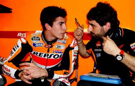 Marc_Marquez_MotoGP_Test_Sepang_2013-460x306