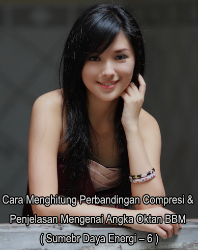 Model Cantik Rini Lovelyluna + Foto 1