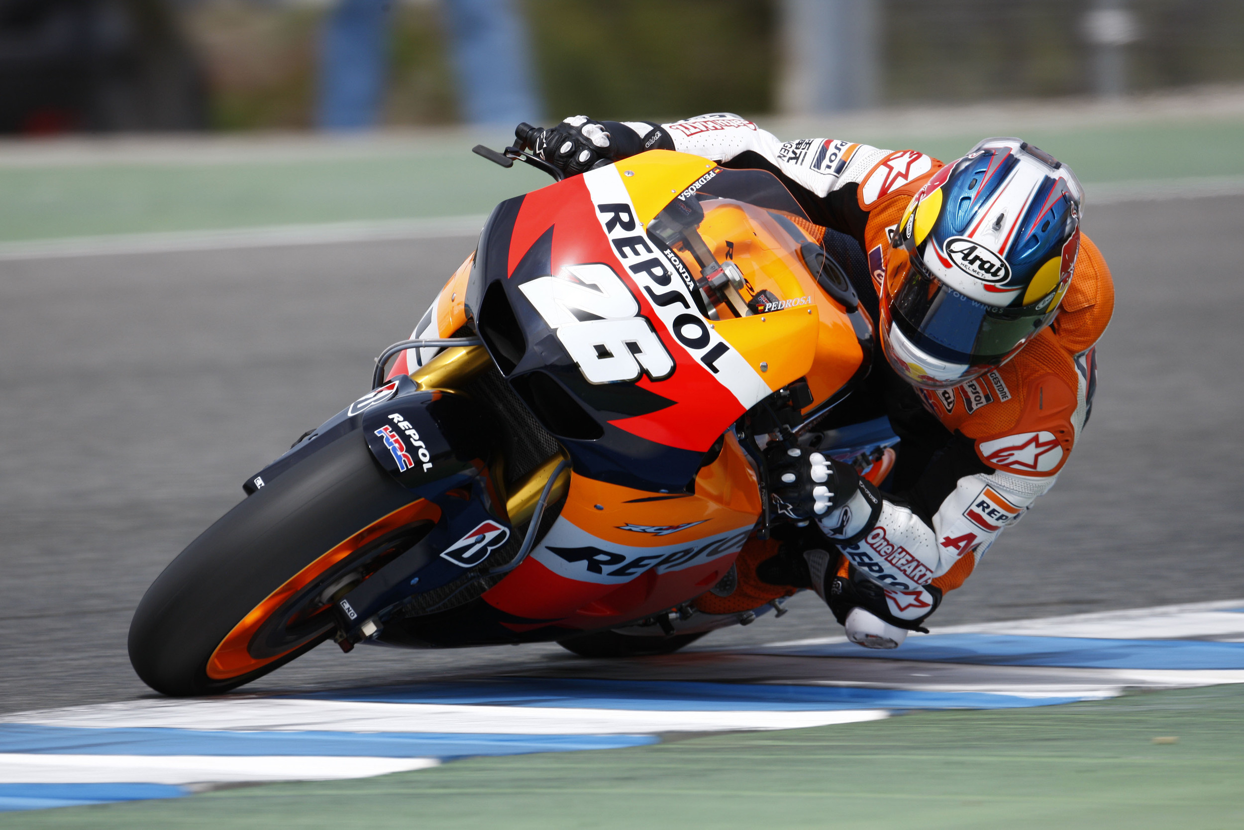 dani-pedrosa-wallpaper-background-motogp-wallpaper-hd-pc-sport-picture-pedrosa-hd-wallpaper