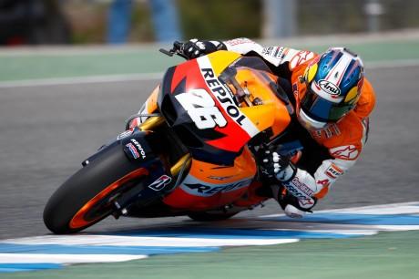 dani-pedrosa-wallpaper-background-motogp-wallpaper-hd-pc-sport-picture-pedrosa-hd-wallpaper