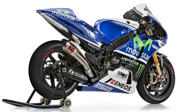 Movistar_Yamaha_MotoGP_Livery_Baru_Rossi_20140320