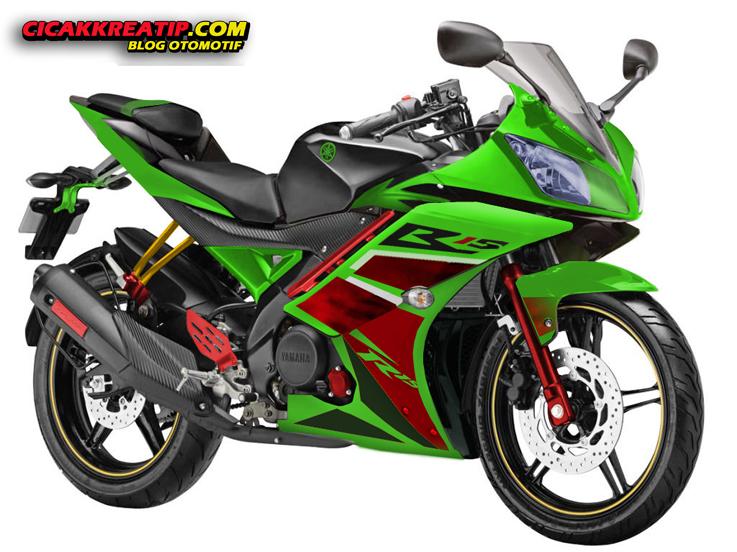 r15-modif-hijau-cicakkreatip.com