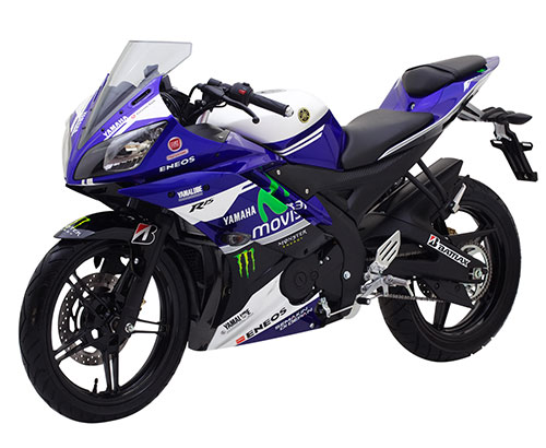 R15-Special-Edition-MotoGP-Livery-indent-online-1