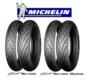 Michelin_Pilot_Street_Planet_Ban
