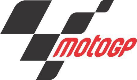 motogp-logo