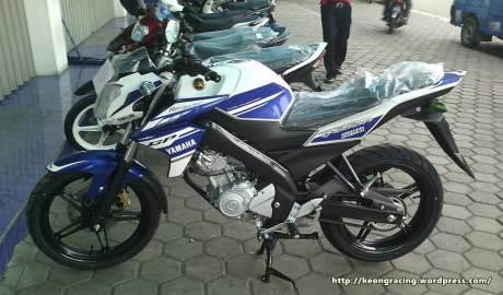 new-vixion-lightnig-livery-motogp-2014