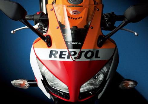 Honda-CBR150R-rakitan-lokal-part-yang-berbeda-1
