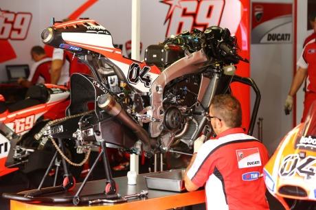 BeritaSirkuit.com-Ducati-MotoGP-2014-Motorcyclenews