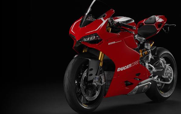 Ducati-1199-Panigale-R-1