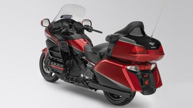 Honda-Gold-Wing-2015-Special-Edition