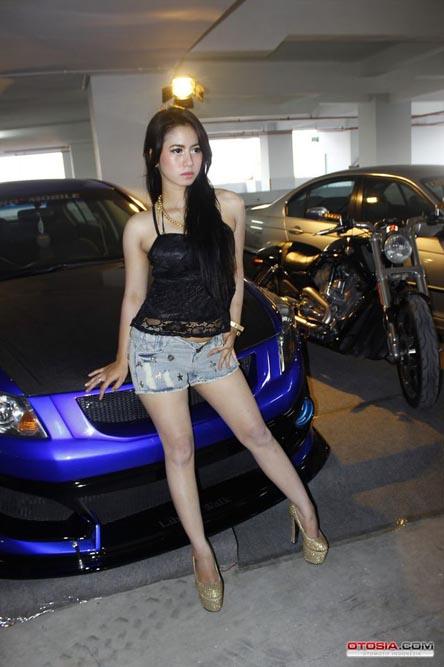 model_hin_malang_2014_1-20140915-010-otosia