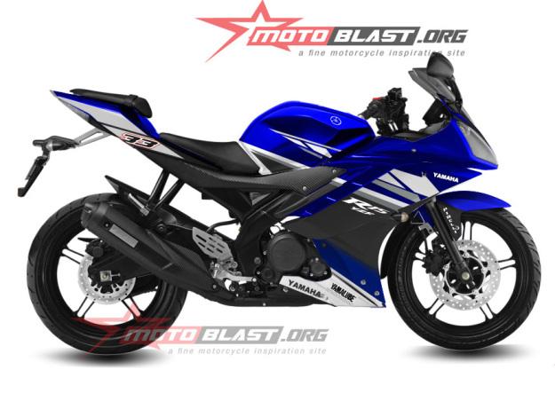 modif-striping-yamaha-r15-blue-wsbk2