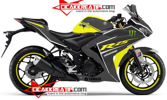 modif-yamaha-r25-black-yellow-cicakkreatip-com-1