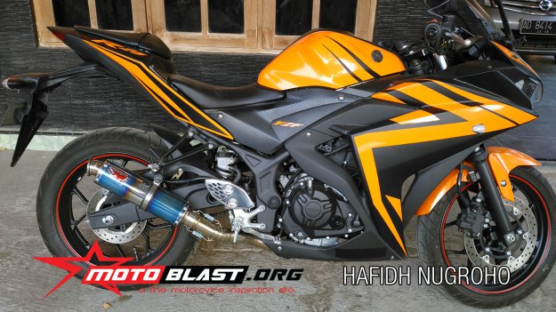 r25-orange-hafid-nugroho3