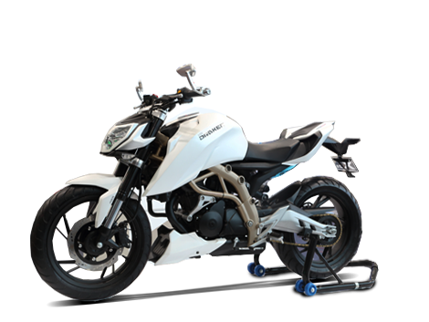 xTVS-Apache-250cc-Variant-coming-early-next-year.png.pagespeed.ic.UAL61wv3wl