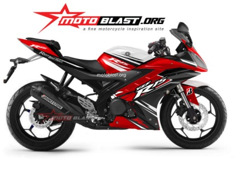 yamaha-r15-res-special-edition