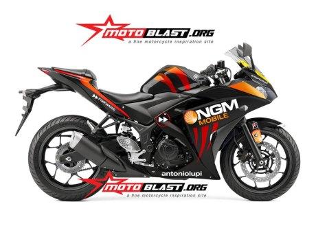 yamaha-r3-dan-r25-black-ngm-racing2