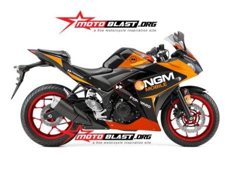 yamaha-r3-dan-r25-black-ngm-racing3
