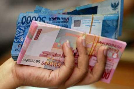 20120212_070422_uang2