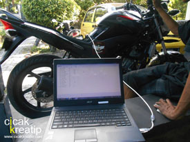 diagnosic tool honda versi laptop2