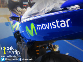 yamaha mx king livery movistar gp2 2015