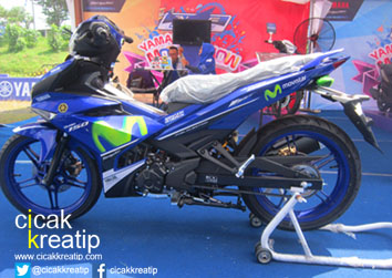 yamaha mx king livery movistar gp7 2015