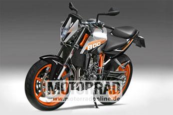 KTM-Duke-800