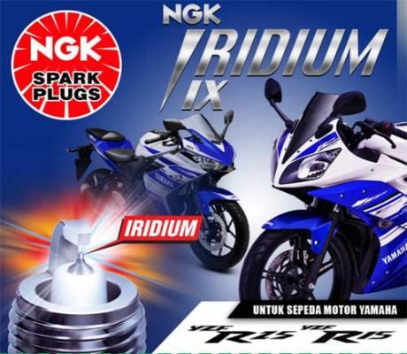 NGK-Iridium-IX-buat-R25-1