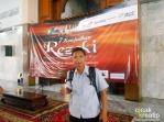 seminar 7 keajaiban rezeki ippho santosa