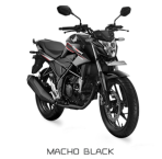 warna-all-new-cb150r-1