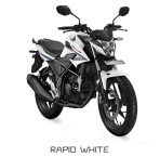 warna-all-new-cb150r-2