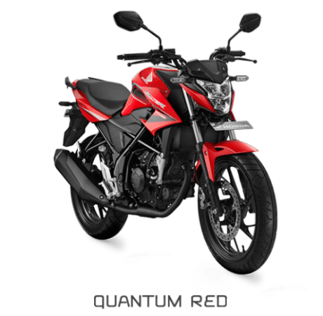 warna-all-new-cb150r-3