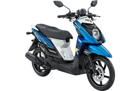 yamaha-x-ride-biru-crosser-blue-pertamax7-com