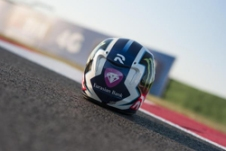 Hel baru Lorenzo di MotoGP San Marino 2015