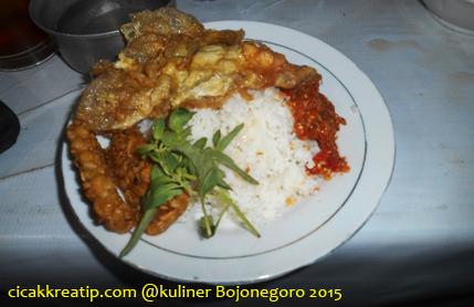 kuliner di bojonegoro1