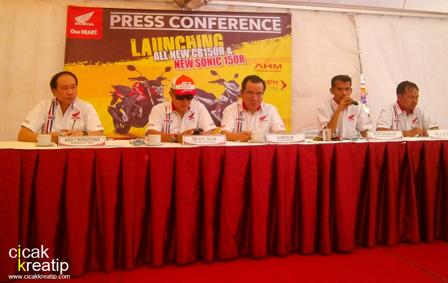launching sonic surabayaok2
