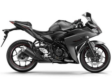 warna-baru-Yamaha-R3-R25