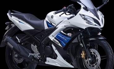 Yamaha-R15-S