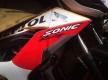 new honda sonic repsol edition5