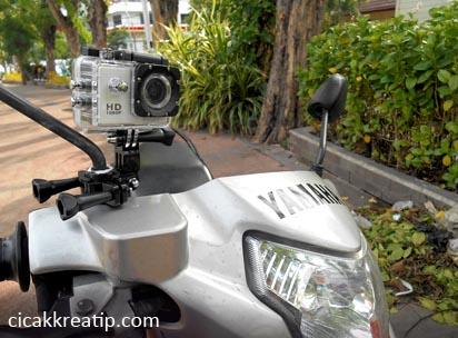 action cam kogan 12 megapixcels-cicak-kreatip-blog