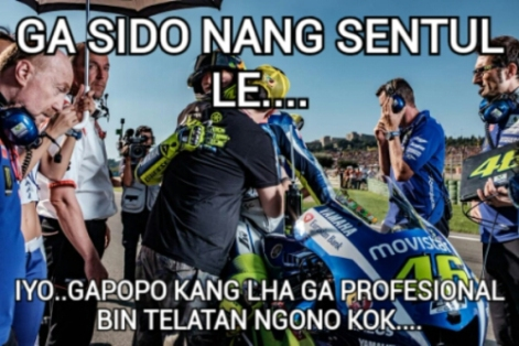 meme-motogp-indonesia-2017-gagal
