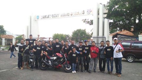 safety riding jakarta max owner-cicak