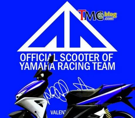 foto-yamaha-aerox-125-cicak-kreatip-com.jpg