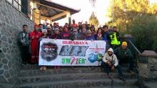surabaya-max-owner-sumo-cicak-kreatip-com
