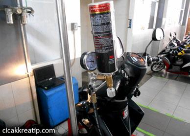 injector-cicak-kreatip-com-6
