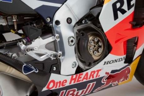 Motogp-2016-Honda-RC213V-cicak-kreatip-com