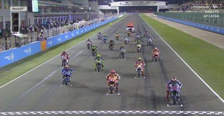 motogp qatar 2016
