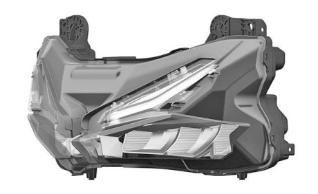 040516-honda-cbr250rr-headlight-design-filing-f-633x388