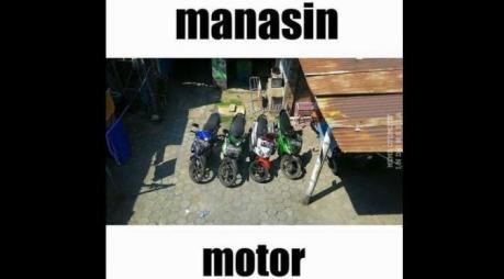 063245900_1443173766-meme_manasin_motor
